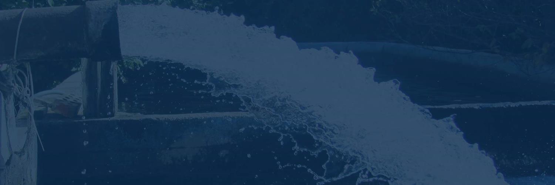 banner_Electromagnetic Smart Water Meter